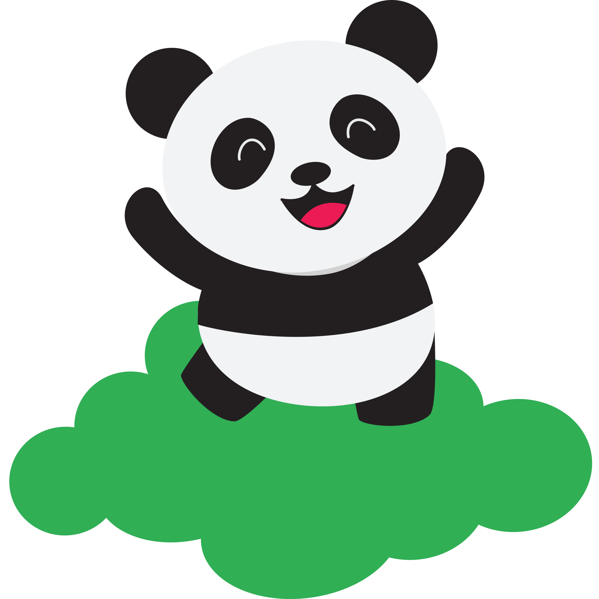 Feedback Panda Cloud – FeedbackPanda