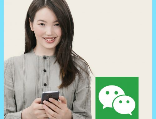 WeChat: What Is It, and Should I Use It?